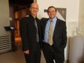 Jonathan Cresci Faculty Recital, York College of Pennsylvania, 2014 (with Jon Cresci, trumpet)