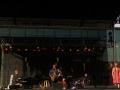 2013 Silver Spring Jazz Festival, Songbook [opener for Branford Marsalis] (left to right: myself, Chris Vadala, Kevin Pace, Danny Villanueva, Julie Keim, Chris Gekker)