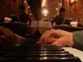 American Tap Room, Solo Piano, 2012