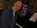 Lenten Music and Meditation Concert Series, Towson Presbyterian Church, 2013